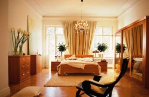 Bedroom Concepts326Ideas