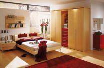 Bedroom Concepts330Ideas