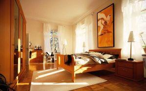 Bedroom Concepts332Ideas