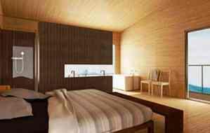 Bedroom Concepts336Ideas