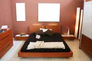 Bedroom Concepts339Ideas
