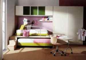 Bedroom Concepts341Ideas