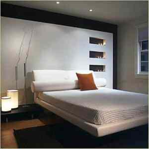 Bedroom Concepts342Ideas