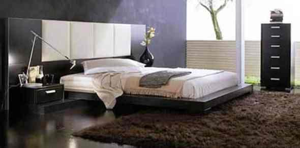 Bedroom Design289Ideas