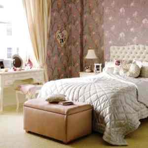 Bedroom Interior Design268Ideas
