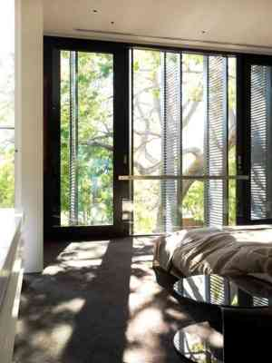 Bedroom Interior Design269Ideas
