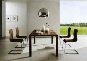 Cool Dining Room Remodeling958Design