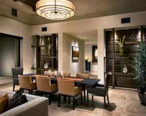 Dining Room 349Design