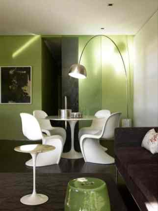 Dining Room 351Design
