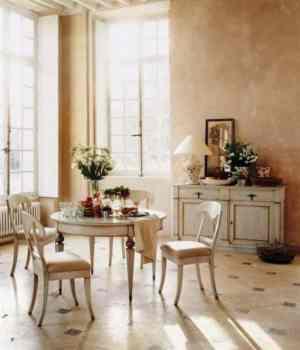 Dining Room 363Design