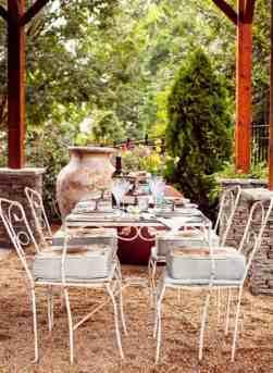 Dining Room 369Design
