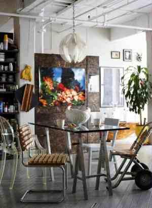 Dining Room 370Design