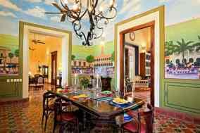 Dining Room 371Design