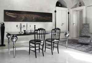 Dining Room 374Design
