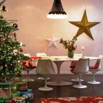 Dining Room Christmas Decor_978Ideas