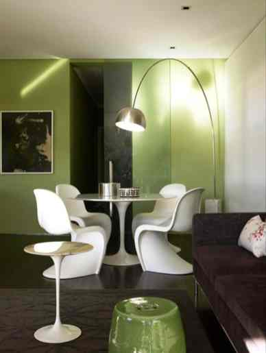 Dining Room Design383Ideas