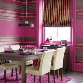 Dining Room Design384Ideas