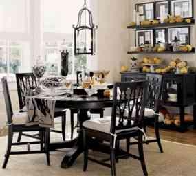 Dining Room Design387Ideas