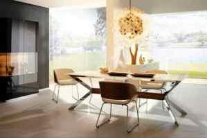 Dining Room Design393Ideas