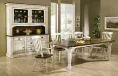 Dining Room Remodeling458_Ideas