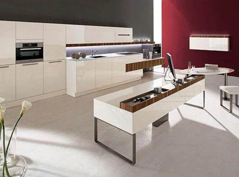 Image Result For Best Kitchen Decor Accessories Ideas