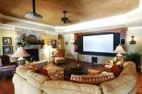 Living Room Furniture Sets Decorating Design Ideas