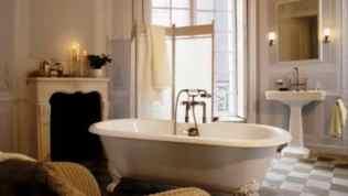 Luxury Bathroom Design 201Ideas by Axor