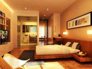 Modern Bedroom Designs321Ideas