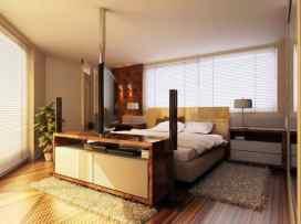 Modern Bedroom Designs322Ideas