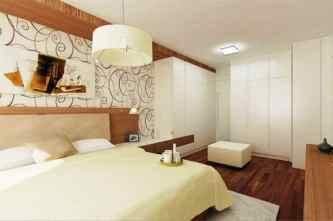 Modern Bedroom Designs323Ideas