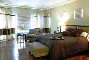 Modern and Stylish Bedroom Designs302Ideas