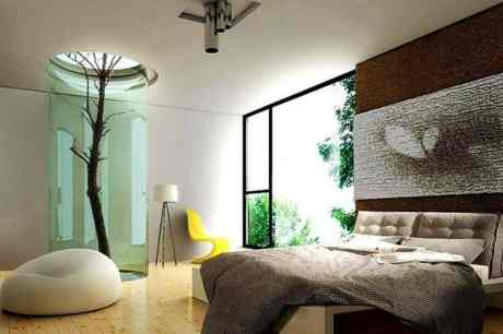 Modern and Stylish Bedroom Designs306Ideas