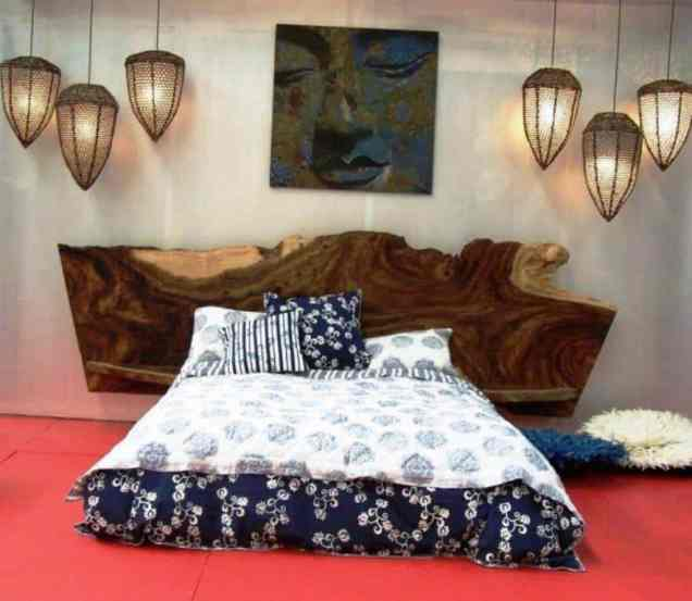 Modern and Stylish Bedroom Designs308Ideas