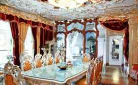 Rococo Decorating Style144Ideas