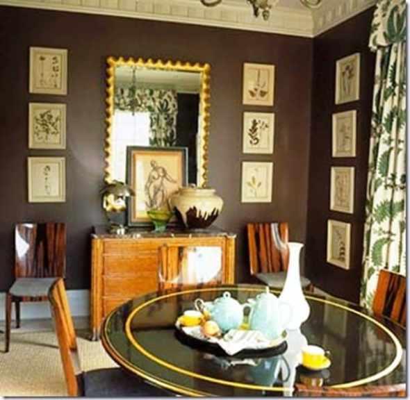 arranging4_l_thumb[2]-Dining Room Wall 446_Decor Part III