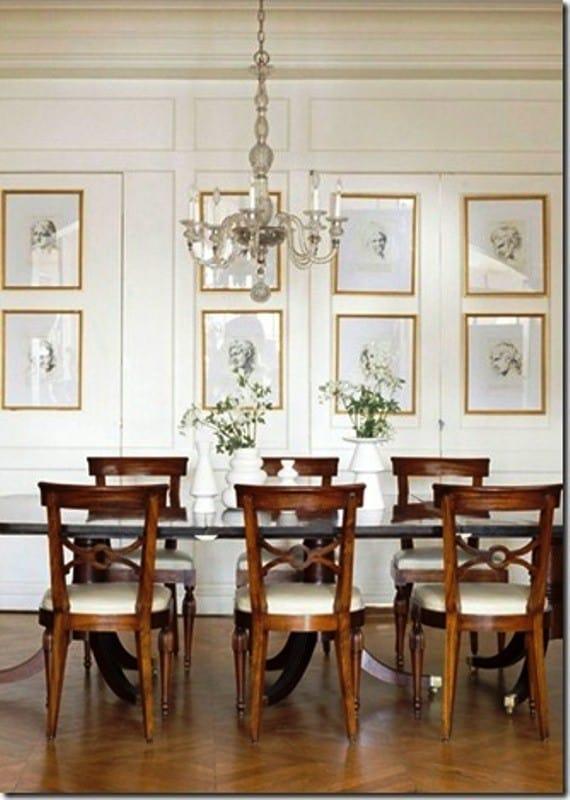 bhg6_series_thumb-Dining Room Wall 447_Decor Part III