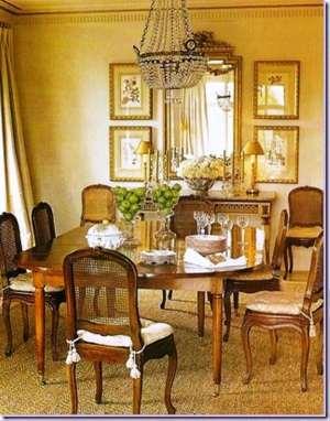 bremmerman_cdt4_thumb-Dining Room Wall 448_Decor Part III