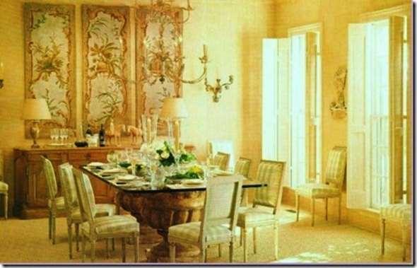 bremmerman_cdt6_thumb[1]-Dining Room Wall 449_Decor Part III