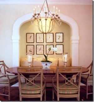 diningroom_06_rodmickley_thumb[2]-Dining Room Wall 454_Decor Part III