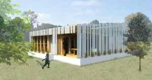 encore By Ohio State University243 Architecture