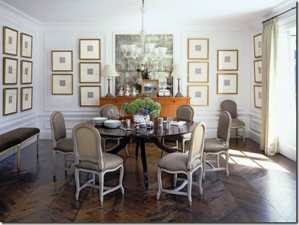 veranda_bettyburgess_dr_thumb[2]-Dining Room Wall 457_Decor Part III