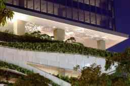 18 Kowloon East by Aedas_a442Green Building