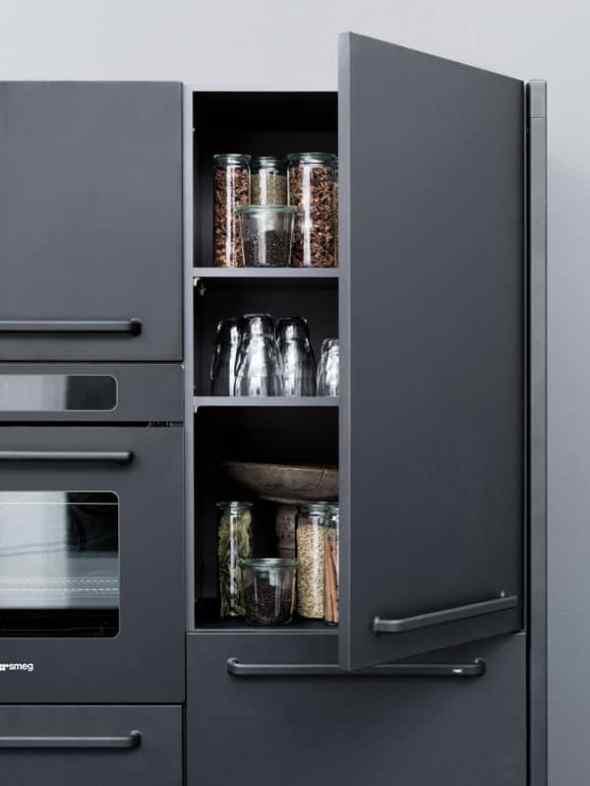 Vipp kitchen pantry