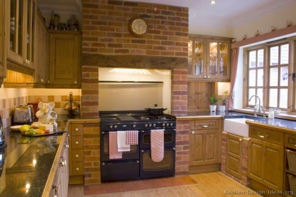 3d Beach Wallpaper Cost Country Kitchen Ideas Mixing Of Modern And Traditional