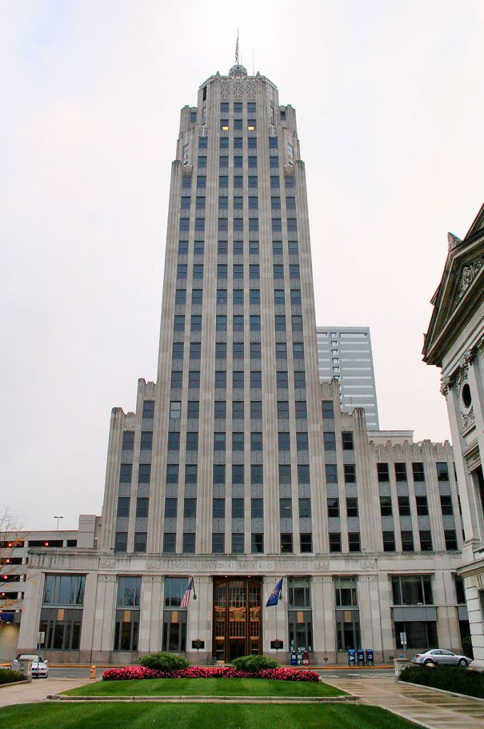 21_LincolnTower-1