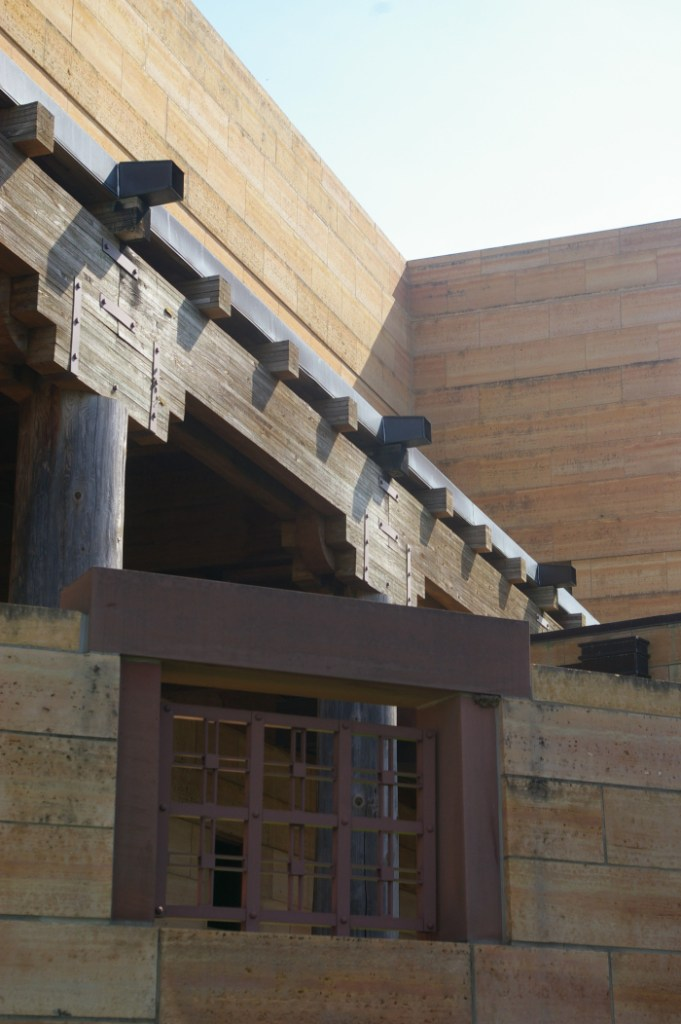 The Eiteljorg Museum of American Indians and Western Art – Indiana on