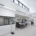 Kardinia Health / Billard Leece Partnership