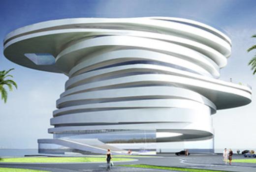 helix-hotel-leeser-architec.jpg