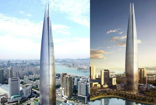 lotte-super-tower-123-by-kp.jpg
