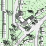 Box Tree Affordable Housing, Harrow /